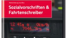 Sozialvorschrift Güterverkehr, Treffpunkt Fahrschule, Weiterbildung