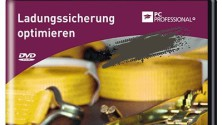 Waldenbuch, Ladungssicherung, Treffpunkt Fahrschule